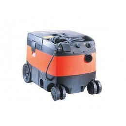 Промышленный пылесос AGP DE 25, , 224378.00 грн, Промышленный пылесос AGP DE 25, AGP, Строительные пылесосы