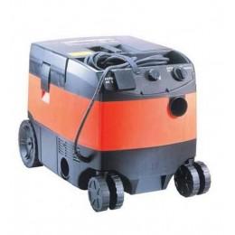 Промышленный пылесос AGP DEP 25, , 281354.84 грн, Промышленный пылесос AGP DEP 25, AGP, Строительные пылесосы