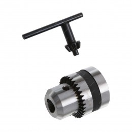 Патрон AGP 5/8'' 1х16 мм (305-00014-000-002)