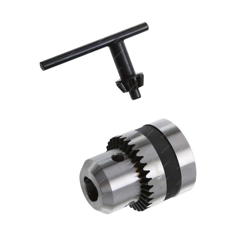 Патрон AGP 5/8'' 1х16 мм (305-00014-000-002) 462.00 грн
