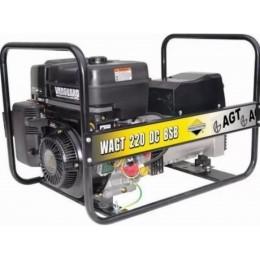 Сварочный генератор AGT PFWAGT22DBS/E 57268.00 грн