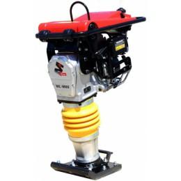 Вибротрамбовка AGT ML-M80 36108.00 грн