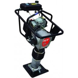 Вибротрамбовка AGT CV 65 H, , 44502.00 грн, Вибротрамбовка AGT CV 65 H, AGT, Вибротрамбовки