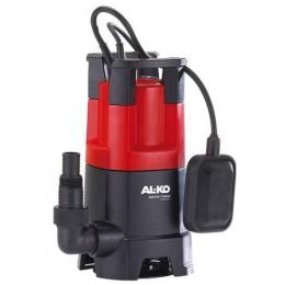 Дренажный насос для грязной воды AL-KO Drain 7000 Classic 1699.00 грн