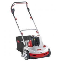 Бензиновый аэратор - скарификатор AL-KO Combi Care 38 P Comfort (2 в 1) 12999.00 грн