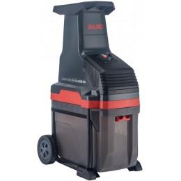 Электрический измельчитель веток AL-KO Easy Crush LH 2810 (113873) 9999.00 грн