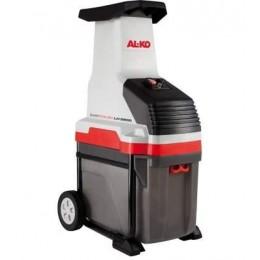 Измельчитель веток AL-KO LH 2800 Easy Crush, , 8549.00 грн, Измельчитель веток AL-KO LH 2800 Easy Crush, AL-KO, Измельчители веток