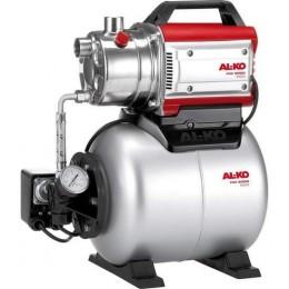 Насосная станция AL-KO HW 3000 Inox Classic 4699.00 грн