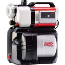 Насосная станция AL-KO HW 4500 FCS Comfort 9309.00 грн