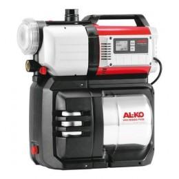 Насосная станция AL-KO HW 6000 FMS Premium 12739.00 грн