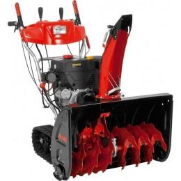 Бензиновый снегоуборщик AL-KO SnowLine 760 TE 48999.00 грн