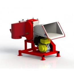 Измельчитель веток ARPAL АМ-120БД бензиновый 58900.00 грн