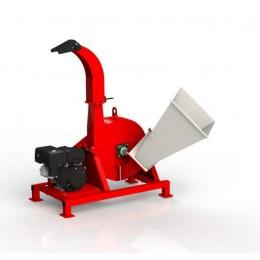 Измельчитель веток (щепорез) ARPAL МК-120 БД бензиновый 60800.00 грн