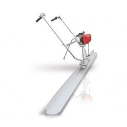 Виброрейка Biedronka LWB1260, <ul><li>Мощность: 1,1 л.с.  <li>Обороты: 11000 об/мин  <li>Объем, 17848.00 грн, Biedronka LWB1260, Biedronka, Виброрейки
