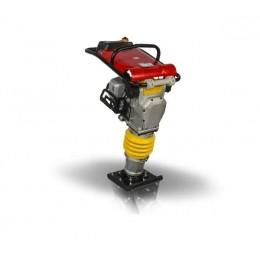 Вибротрамбовка Biedronka UW8214FLK, <ul><li>Мощность: 4 л.с.  <li>Обороты: 4000 об/мин  <li>Объем то, 43580.00 грн, Biedronka UW8214FLK, Biedronka, Вибротрамбовки