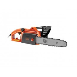 Электропила BLACK&DECKER CS1835, , 3364.00 грн, Электропила BLACK&DECKER CS1835, Black&Decker, Сад, Огород