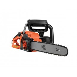 Электропила BLACK&DECKER CS2245, , 3983.00 грн, Электропила BLACK&DECKER CS2245, Black&Decker, Сад, Огород
