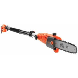 Высоторез Black&Decker PS7525, , 3789.00 грн, Высоторез Black&Decker PS7525, Black&Decker, Высоторезы