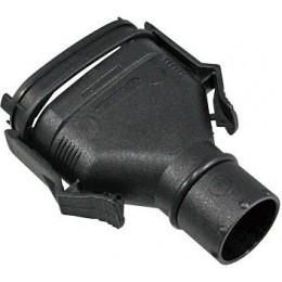 Переходник для шлифмашин Bosch (2600306007) 84.00 грн