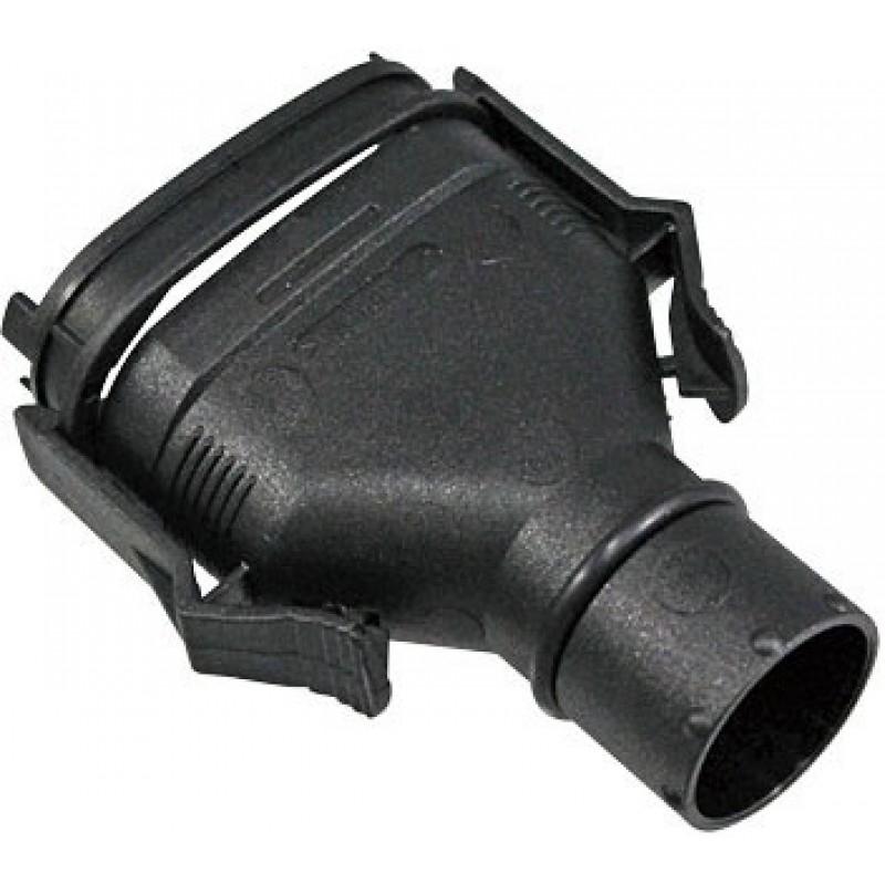 Переходник для шлифмашин Bosch (2600306007) 88.00 грн