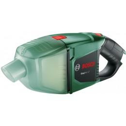 Пылесос Bosch EasyVac 12 (06033D0001) 4799.00 грн
