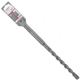 Бур Bosch SDS max-4 16x200x340 мм (2608685860) 1024.00 грн