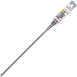 Бур Bosch SDS Plus-5X 6x250x310 мм (2608836612)