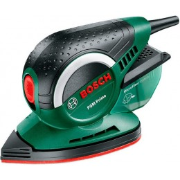 Вибрационная шлифмашина Bosch PSM Primo (06033B8020) 2099.00 грн