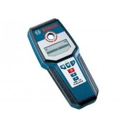 Детектор Bosch GMS 120 Prof 3581.00 грн