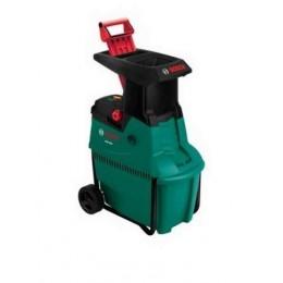 Измельчитель веток Bosch AXT 25 D, , 14146.00 грн, Измельчитель веток Bosch AXT 25 D, Bosch, Измельчители веток