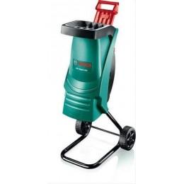 Измельчитель веток Bosch AXT RAPID 2000, , 10640.00 грн, Измельчитель веток Bosch AXT RAPID 2000, Bosch, Измельчители веток