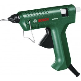 Клеевый пистолет Bosch PKP 18 E (0603264508) 1399.00 грн