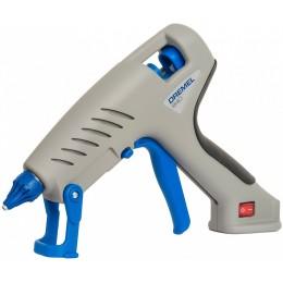 Высокотемпературный клеевой пистолет Bosch 940 (F0130940JC) 1209.00 грн