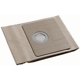 Бумажные мешки Bosch 35 л. (2607432035)