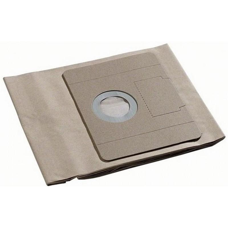 Бумажные мешки Bosch 35 л. (2607432035) 778.00 грн