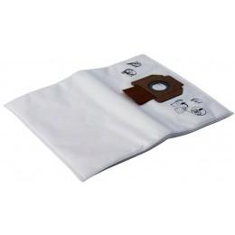 Мешки из нетканого материала Bosch 20 л. (2605411229)