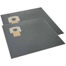 Полиэтиленовые мешки Bosch 20 л. (2605411231)