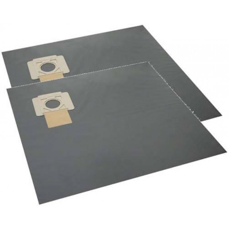 Полиэтиленовые мешки Bosch 20 л. (2605411231) 454.00 грн