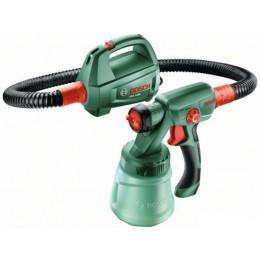Краскораспылитель Bosch PFS 1000 (603207000) 3399.00 грн