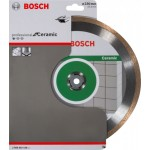 https://911ua.com.ua/image/cache/data/bosch/krugi-dlya-bolgarki/almaznyij-disk-bosch-standard-for-ceramic-230-25-4-mm-2608602538_1-150x150.jpg