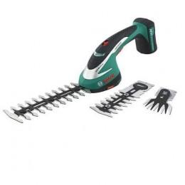 Ножницы для травы и кустов Bosch ASB 10,8 LI, , 4171.00 грн, Ножницы для травы и кустов Bosch ASB 10,8 LI, Bosch, Кусторезы