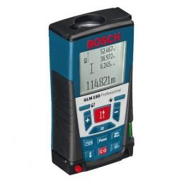 Лазерный дальномер Bosch GLM 150, , 7912.00 грн, Лазерный дальномер Bosch GLM 150, Bosch, Лазерные дальномеры