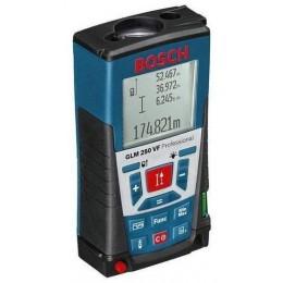 Лазерный дальномер Bosch GLM 250 VF, , 11104.00 грн, Лазерный дальномер Bosch GLM 250 VF, Bosch, Лазерные дальномеры
