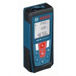 Лазерный дальномер Bosch GLM 50, , 3138.00 грн, Лазерный дальномер Bosch GLM 50, Bosch, Лазерные дальномеры