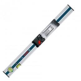 Лазерный дальномер Bosch R60, , 2404.00 грн, Лазерный дальномер Bosch R60, Bosch, Лазерные дальномеры