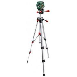 Лазерный нивелир Bosch PCL 20 SET, , 3370.00 грн, Лазерный нивелир Bosch PCL 20 SET, Bosch, Лазерные нивелиры