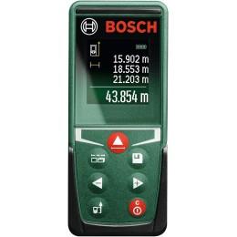 Лазерный дальномер Bosch Universal Distance 50 (603672800) 2863.00 грн