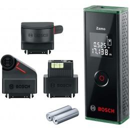 Лазерный дальномер Bosch Zamo III Set (603672701) 3114.00 грн