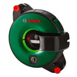 Лазерный нивелир Bosch Atino (0603663A00) 1616.00 грн