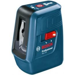 Лазерный нивелир Bosch GLL 3X (0601063CJ0) 3753.00 грн